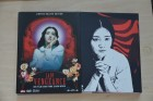Lady Vengeance - Limited Deluxe Edition 3 DVDs