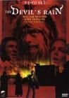 Nachts wenn die Leichen schreien 2er DVD im Pappschuber