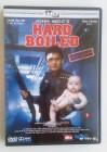 Hard Boiled John Woo Uncut Rar