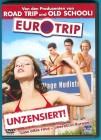 Eurotrip DVD Verleihversion Scott Mechlowicz s. g. Zustand