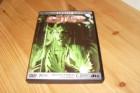 Sleepless: Anolis Uncut Edition - Dario Argento