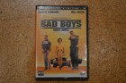 Bad Boys  DVD