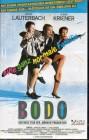Bodo (27021)