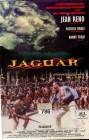 Jaguar (27023)