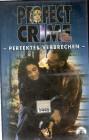Perfect Crime (27020)