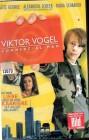 Viktor Vogel (27024)