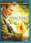 Hachiko - Eine wunderbare Freundschaft DVD Richard Gere f NW