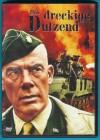 Das dreckige Dutzend DVD Lee Marvin, Charles Bronson f. NEUW