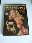 Hardcore: Sophie Evans (Private, 2 DVD´s)