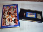 Sunday Lovers -VHS- sehr RAR