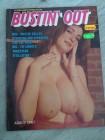 Bustin´Out V1/N2, USA 1991, Busen, Tits