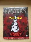 Eastern Uncut Edition (5 Filme) NEU+OVP