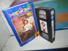 VHS - Fünf Blutige Stricke - Richard Harrison - UFA STERNE