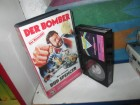 Beta / Betamax - Der Bomber - Bud Spencer - VPS