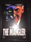 Mangler Mediabook Ovp