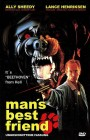 Man` s best friend - uncut *** Lance Henriksen *** Horror *