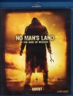 NO MAN´S LAND The Rise of Reeker - Blu-ray uncut Horror Hit