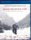 BLACK MOUNTAIN SIDE Das Ding aus dem Eis - Blu-ray