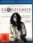 EXORZISMUS Anneliese M. - Blu-ray Okkult Mystery Horror