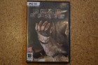 Dead Space - NL Import - Englisch (PC)
