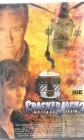 Cracker Jack 2 (27039)