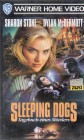 Sleeping Dogs (27029)