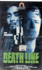 Death Line (27036)
