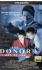 The Donor - Out Of Law (27026)