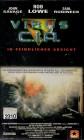 Virus C.I.A. (27030)