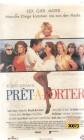 Pret-A-Porter (27042)