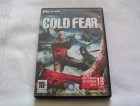 Cold Fear - Computer Game