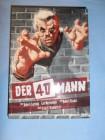 Der 4D-Mann - Subkultur Drive-In Classics #2 - Schuber