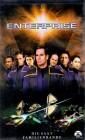Enterprise (27044)