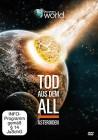 Tod aus dem All Teil 2 - Asteroiden (NEU) ab 1€