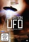 Operation UFO: Entwicklung der UFOs im 3. Reich (NEU) ab 1€