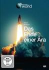 Space Shuttle Das Ende einer Ära (NEU) ab 1€