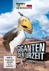 Giganten der Urzeit - Der Terrorvogel Titanis (NEU) ab 1€