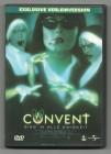 CONVENT - Biss in alle Ewigkeit, Dvd
