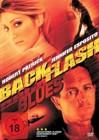 Backflash Blues (NEU) ab 1€