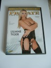 Hardcore: Liliane Tiger (Private, 2 DVD´s)