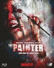 The Painter [Blu-ray] (deutsch/uncut) NEU+OVP