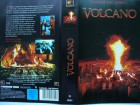 Volcano ...  Tommy Lee Jones, Anne Heche ...  VHS !!!