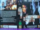 Die Verschwörung im Schatten ... Charlie Sheen  ... VHS !!!