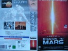 Mission to Mars ... Gary Sinise, Tim Robbins  ...  VHS !!!
