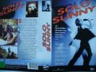 Solo Sunny ... Renate Krößner, Alexander Lang  ... VHS !!!