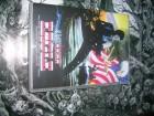 AMERICAN EAGLE DVD UNCUT NEU