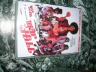 BLACK ZOMBIES FROM SUGAR HILL UNCUT GRINDHOUSE 2DVD NEU