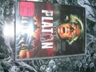 LOST PLATOON FULL UNCUT DVD EDITION NEU OVP