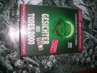 GESICHTER DES TODES 2000 PART 2 LIMITED UNCUT DVD NEU OVP