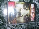 BONESAW BETE DASS DU ENTKOMMST DVD EDITION NEU OVP